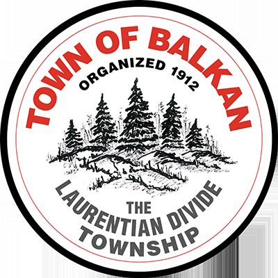 Balkan Township